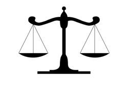 loi-pinel-avantages-inconvenients